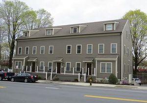 341 gallivan boulevard ashmont dorchester boston residential apartments for rent mbta red line arx urban capital real estate investment