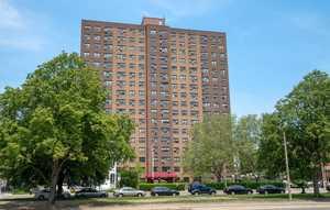 Carson tower apartments akelius 1410 columbia road south boston