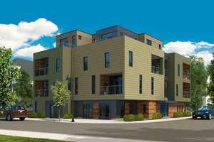 483 somerville avenue union square condos townhomes luxury modern for sale the residential group well built construction