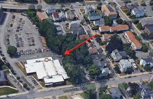 107 mountain avenue malden center post office corcoran jennison real estate acquisition development site