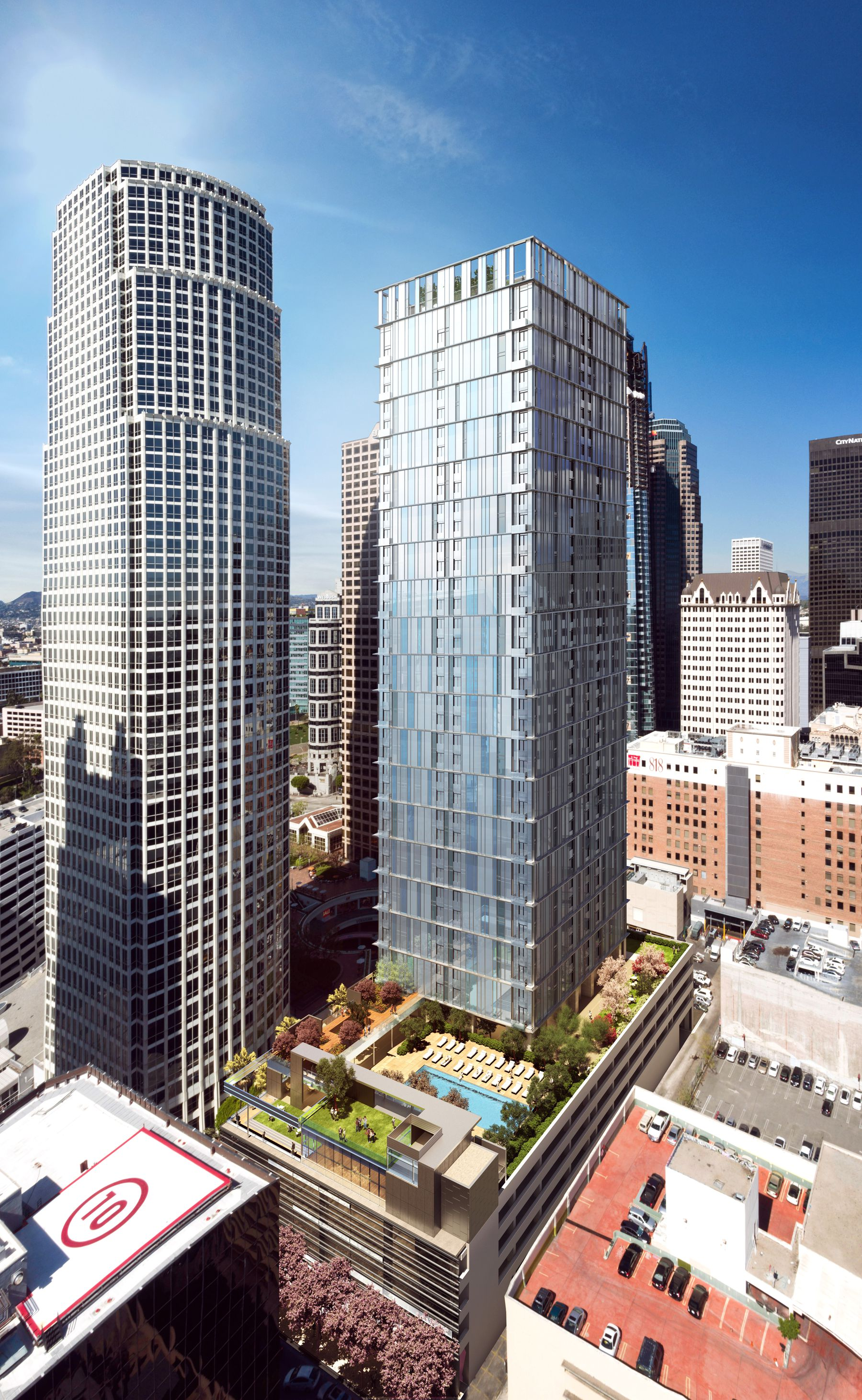 8th and fig   rendering