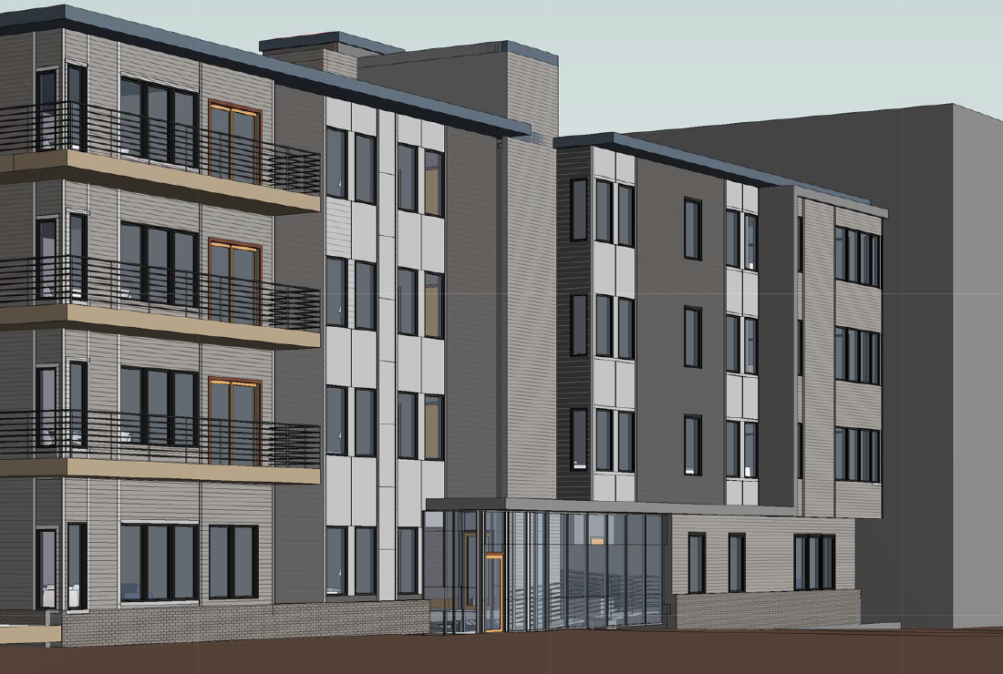 Edison on first 621 east first street south boston southie luxury condominiums residences for sale