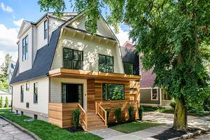 29 thorndike street brookline coolidge corner home residence for sale francke french architect