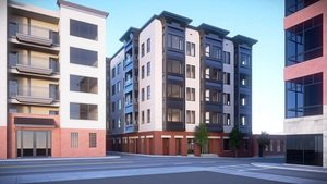 39 a street south boston southie condos condominiums tim johnson architect east way development