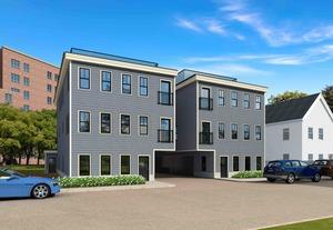 14 16 mcbride street jamaica plain luxury residential condos for sale the ballas group