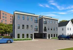 14 16 mcbride street jamaica plain luxury residential condos for sale the ballas group