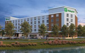 Holiday inn hotel chelsea ma 1012 1018 broadway xss group colwen hotels development