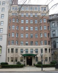 12 commonwealth avenue apartment building back bay boston akelius