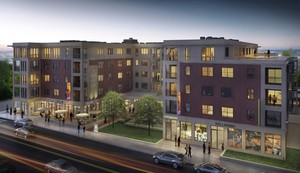 The flats at 131 apartments for lease beverly ma mbta commuter rail