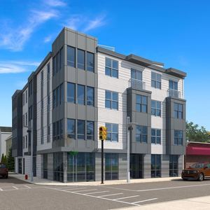 5 mcbride street james gate pub jamaica plain the ballas group new luxury condominiums ground floor commercial retail space