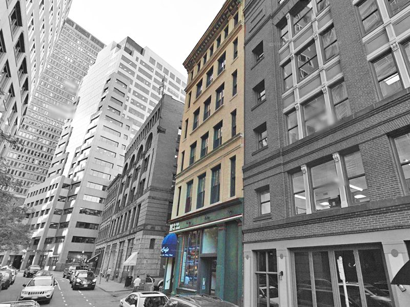 190 high street financial district boston office retail space robert weintraub premier property solutions