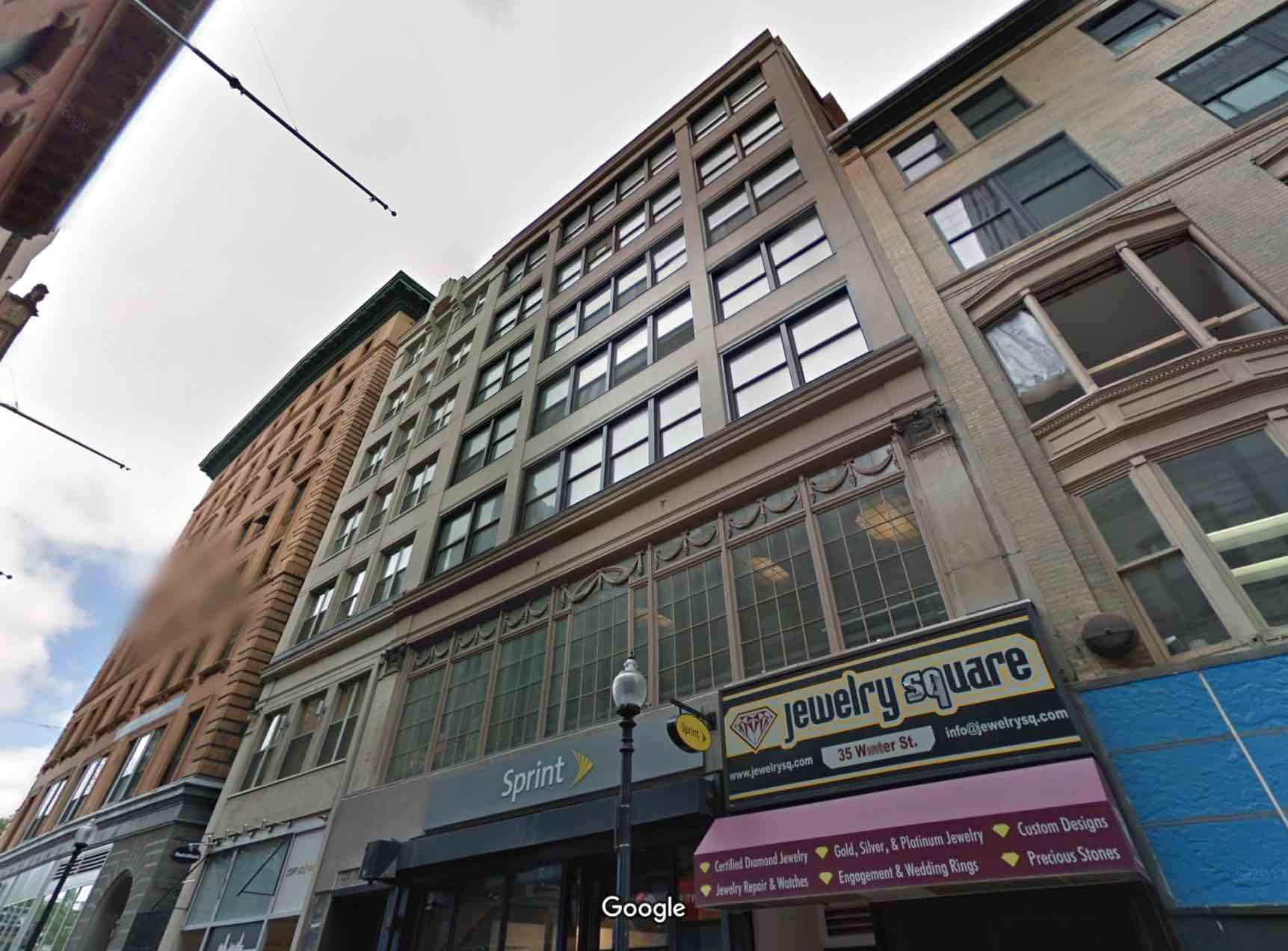35 41 winter street downtown crossing boston office retail space gazit horizons new york
