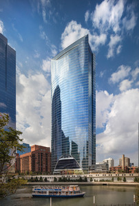 River point exterior day new hres