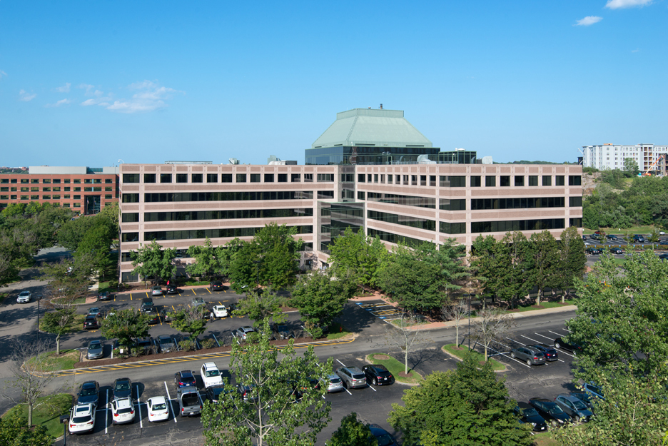 1200 crown colony drive north quincy ma state street office building bridge commercial real estate