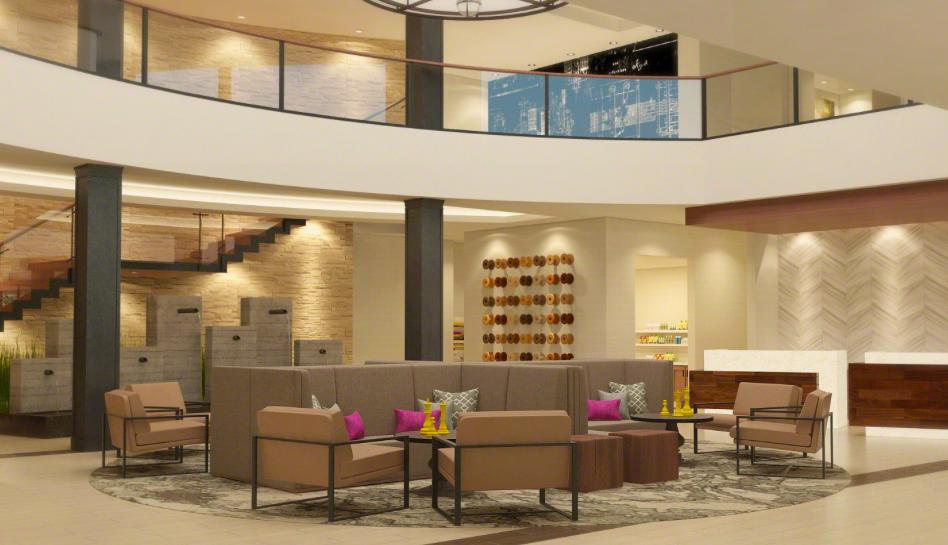 Embassy suites4