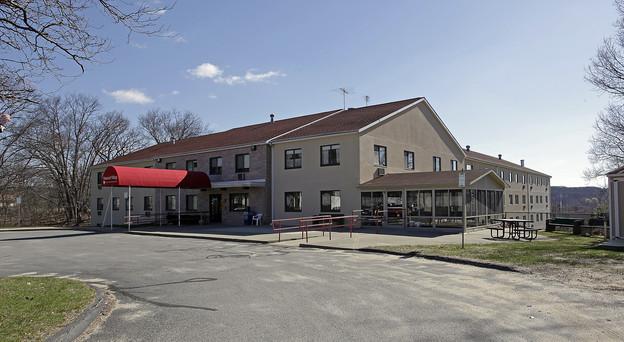 Emanuel village