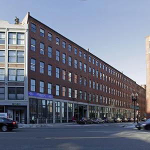 98 n washington street