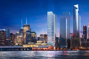 3hb renderings 10 30 2017  hudson hero 3840x2160.0