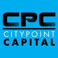 City point capital real estate development south boston