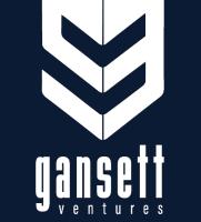 Gansett ventures boston real estate development