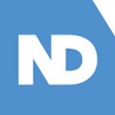 National development boston