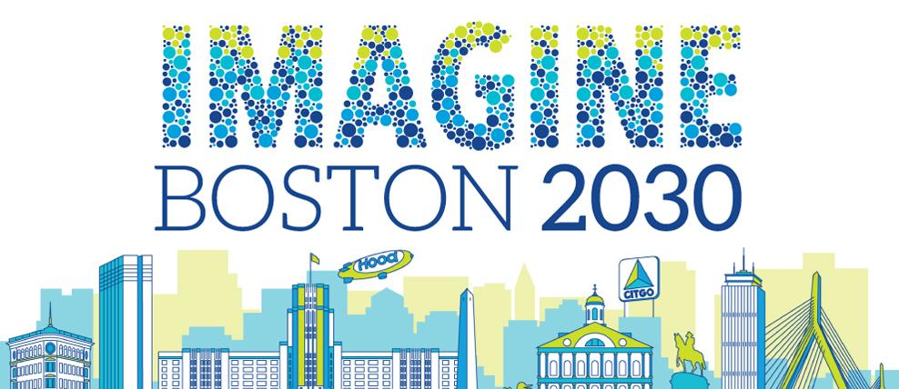Imagine boston 2030 plan jm electrical