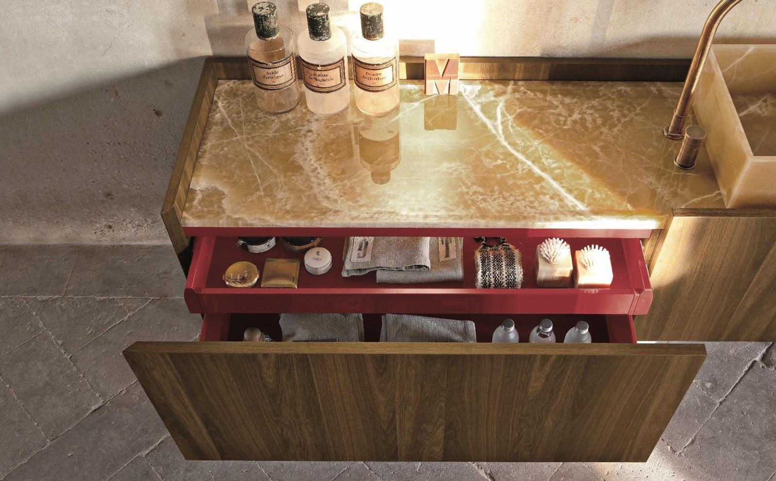Divine design center modern baths altamarea