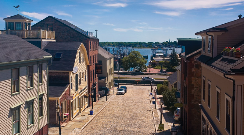 Massachusetts gateway cities south coast improvement company