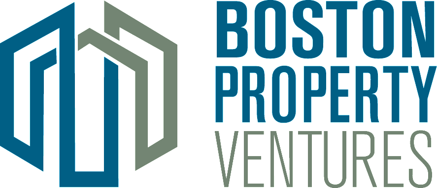 Boston property ventures residential real estate development quincy ma