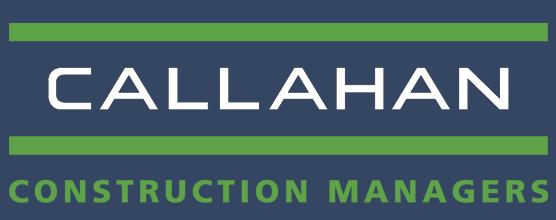 Callahan construction managers