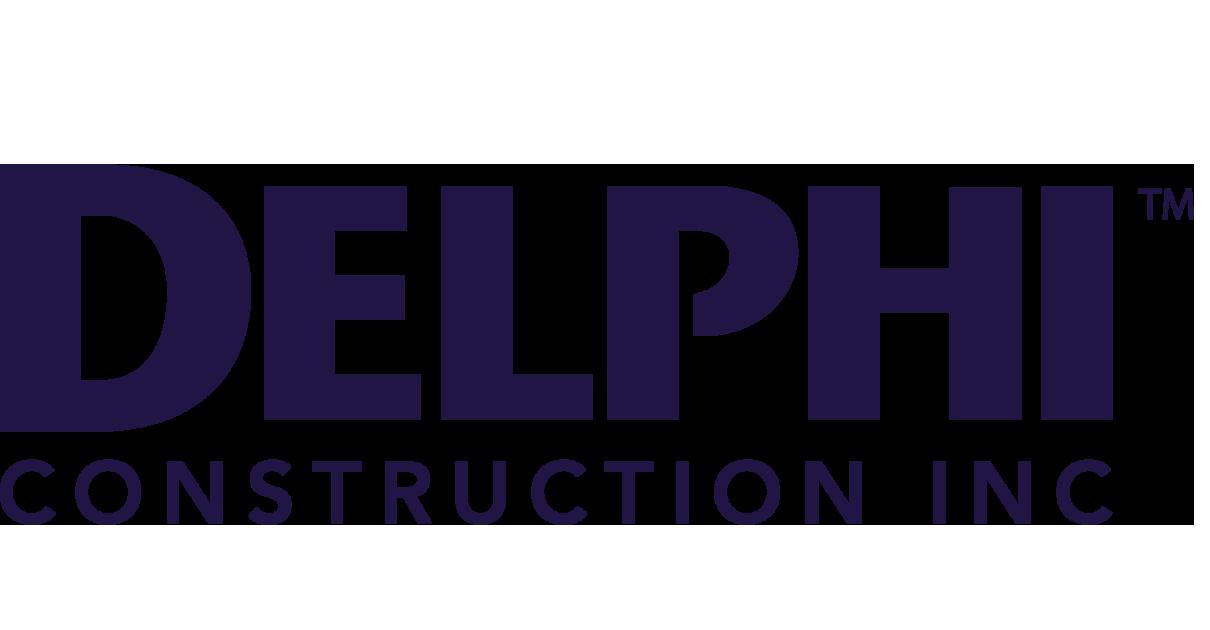 Delphi construction