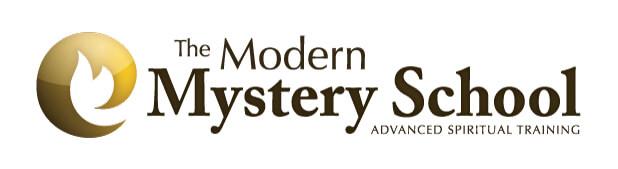 Modern Mystery School Logo