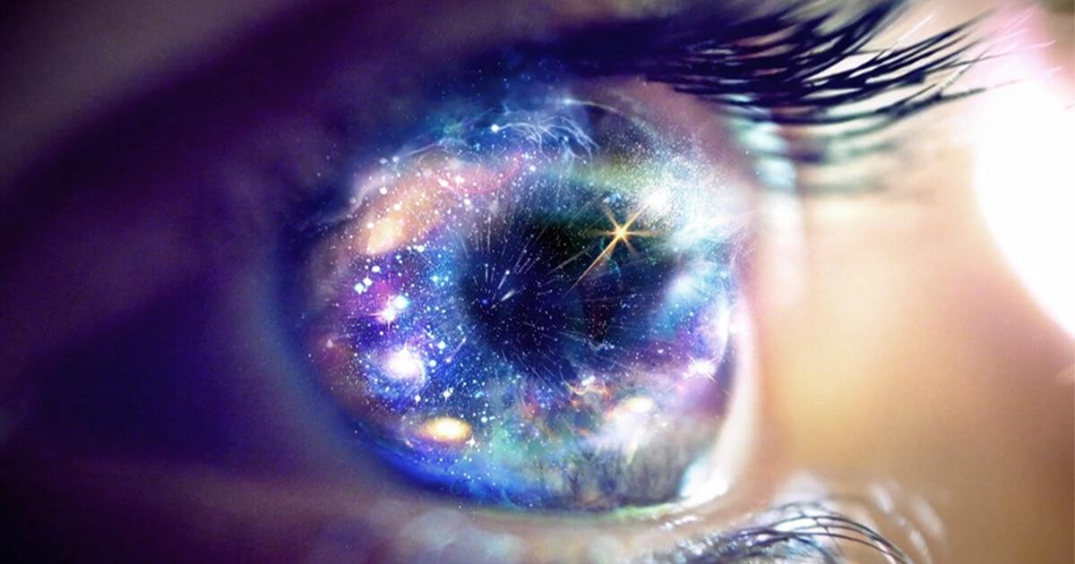Living Kabbalah - Rei-inspiring Your Creativity with Higher Purpose