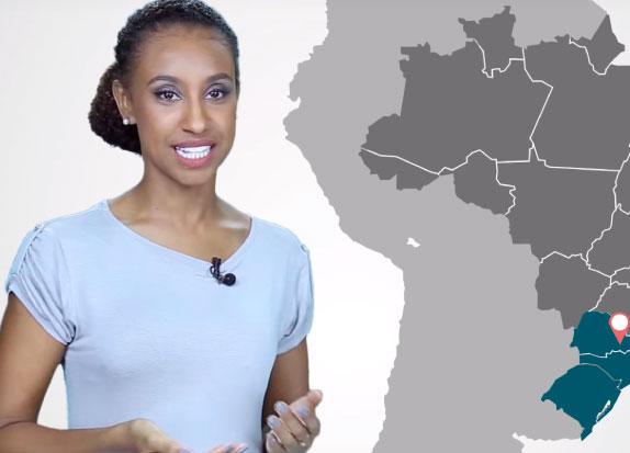 Previsão: Mais de 4 mil vagas na Prefeitura de Goiânia entre as oportunidades!