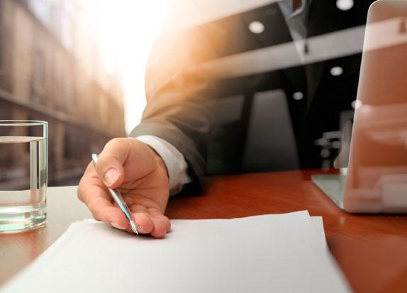 A matéria de legislação em atendimento e técnica de vendas para o concurso do Banco do Brasil