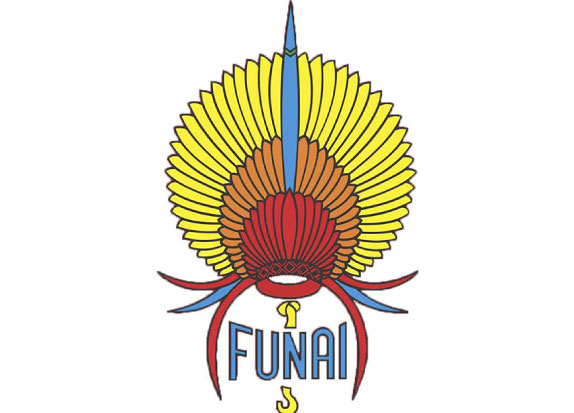 Concurso Funai: Publicado edital com 220 vagas na Fundação Nacional do Índio!