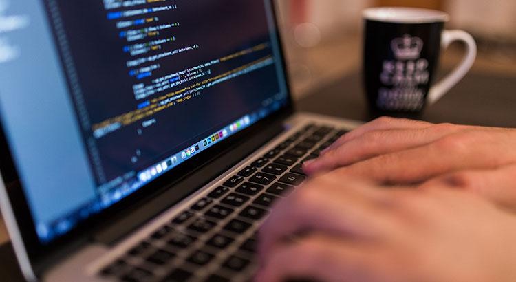 Melhore a pré-seleção com testes para desenvolvedores