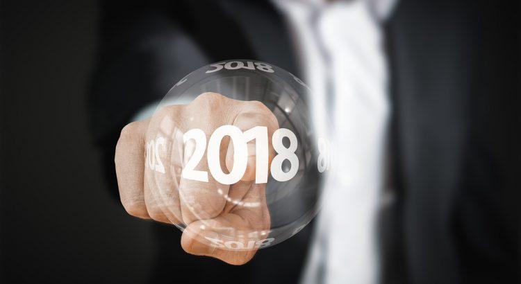 principais-tendencias-de-2018-para-o-rh