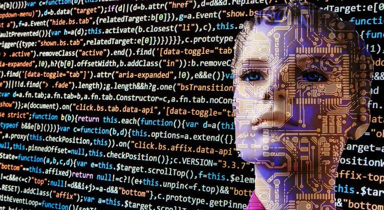 códigos de ciência de dados