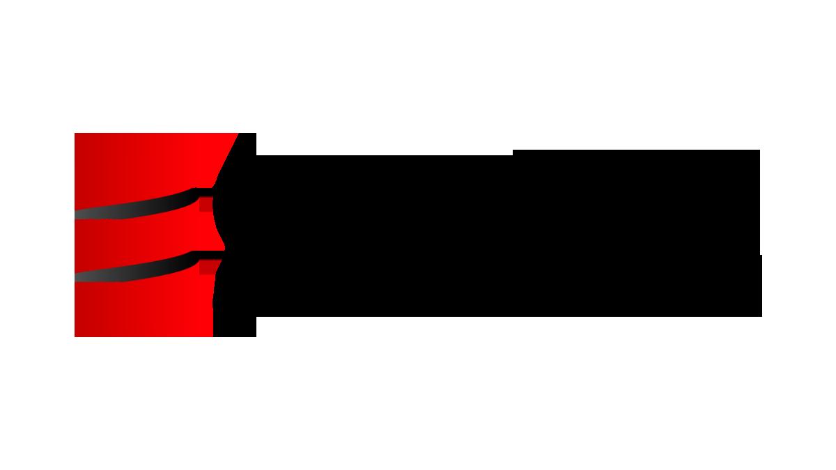 logomarca da linguagem scala para ciencia de dados