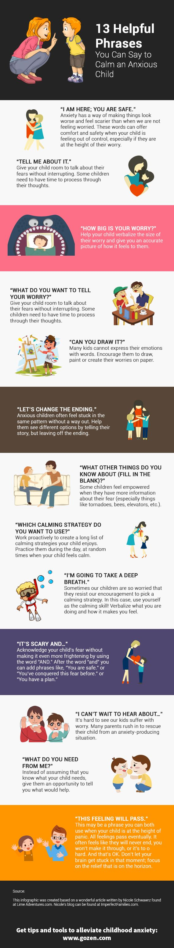 images How to Deal With Sensory Processing Disorder As a Teen