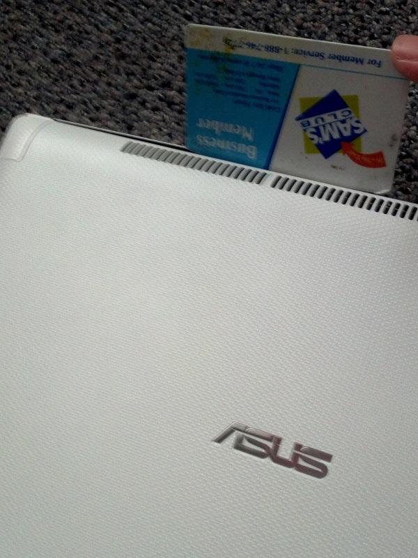 Asus b121 tablet 01