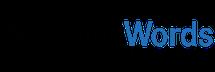 WatchingWords logo