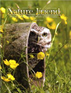 naturefriendaugust2016