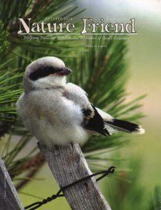 naturefriendoct2016
