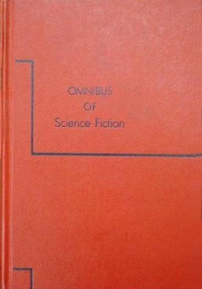 Omnibus of Science Fiction (1952)