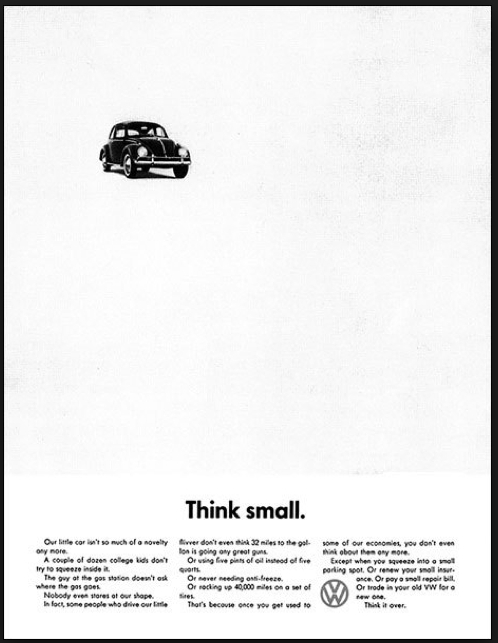 vw-small