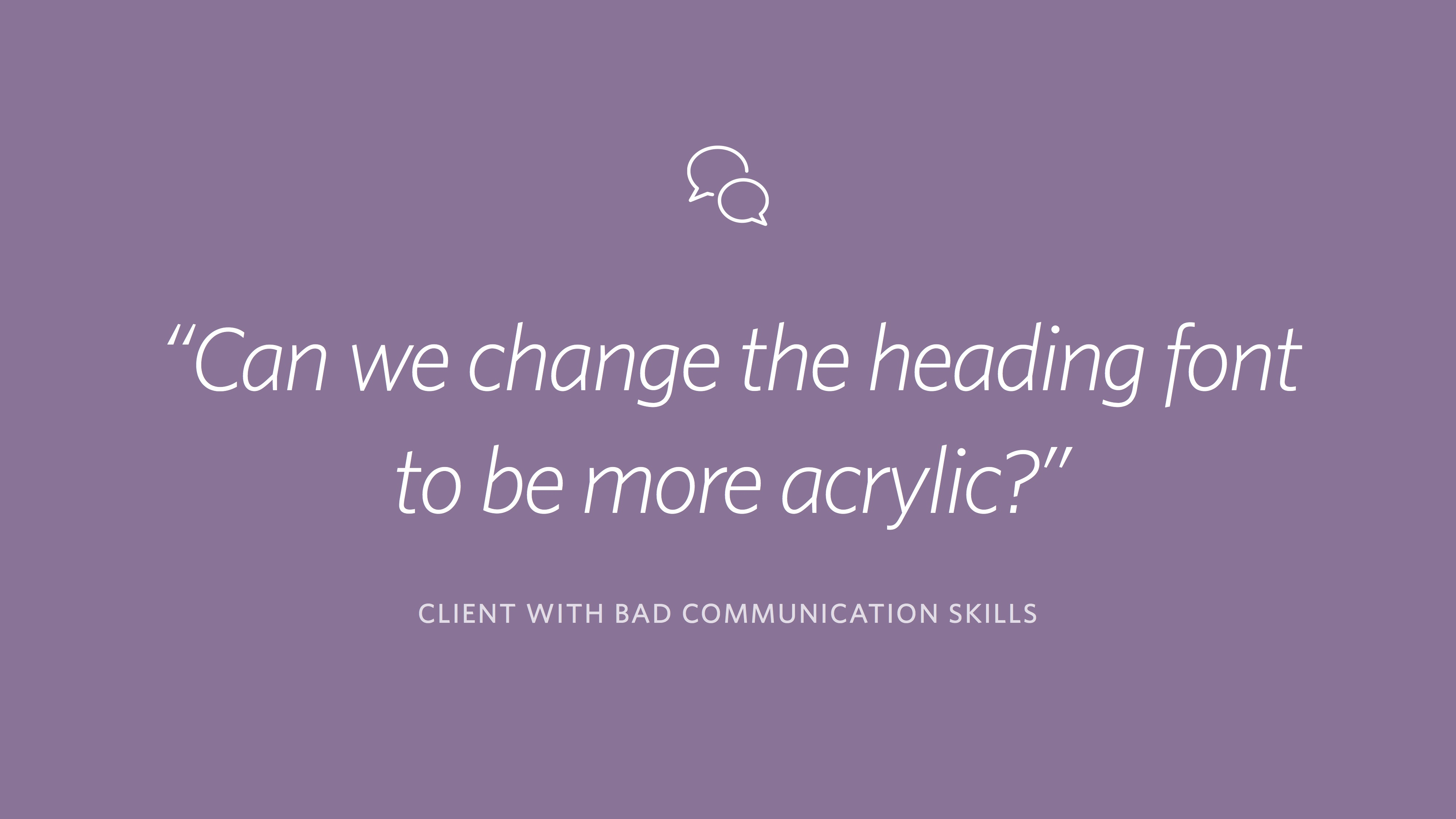 bad-client