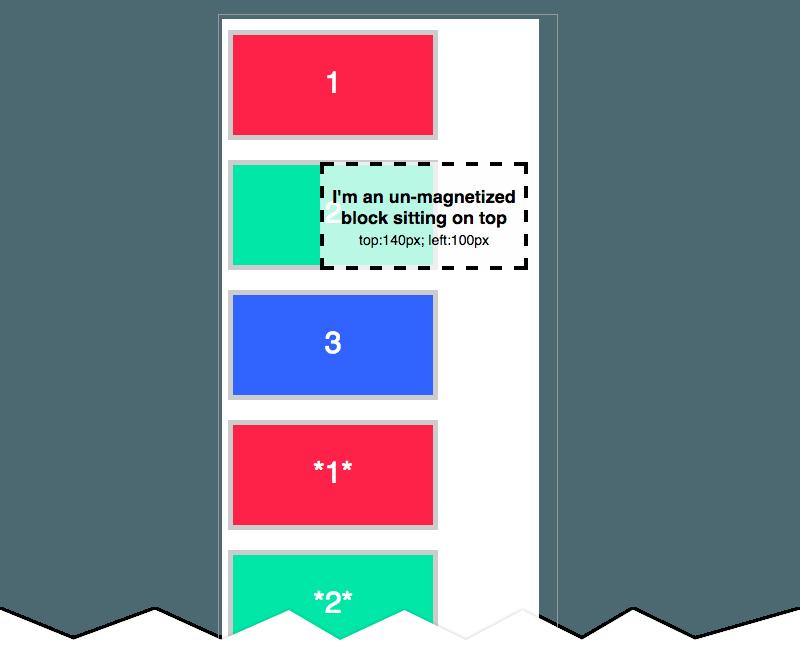 position-1-row