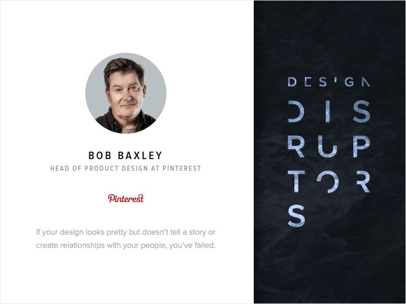 92515_design_dis_bob